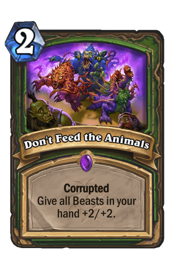 Don't Feed the Animals (Corrupted).png