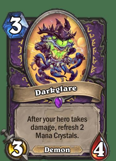 Darkglare