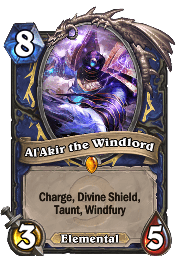 Al'Akir the Windlord