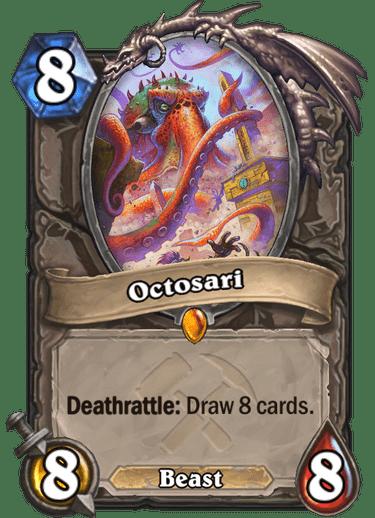 Octosari