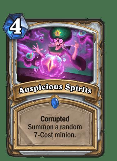 Auspicious Spirits (Corrupted).png