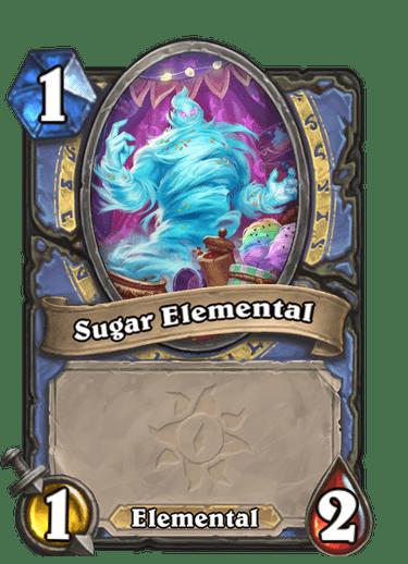 Sugar Elemental.png
