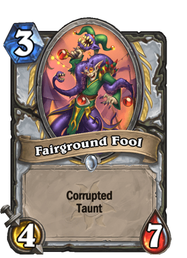 Fairground Fool (Corrupted).png