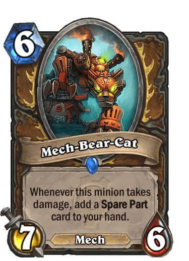 Mech-Bear-Cat