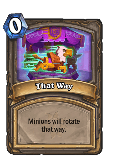 That Way(368706).png