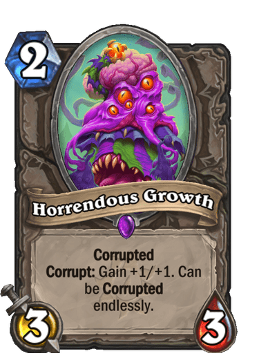Horrendous Growth (Corrupted).png
