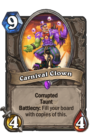 Carnival Clown (Corrupted).png