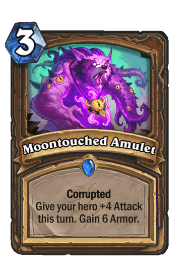 Moontouched Amulet (Corrupted).png