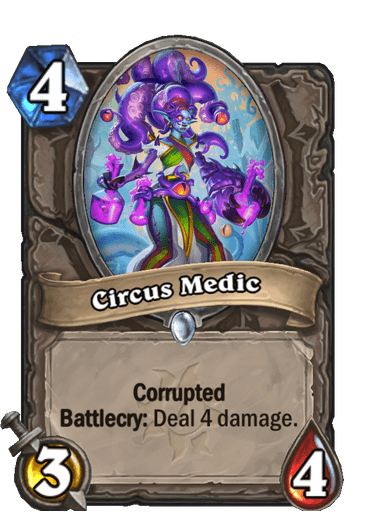 Circus Medic (Corrupted).png