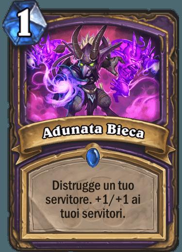 Adunata Bieca