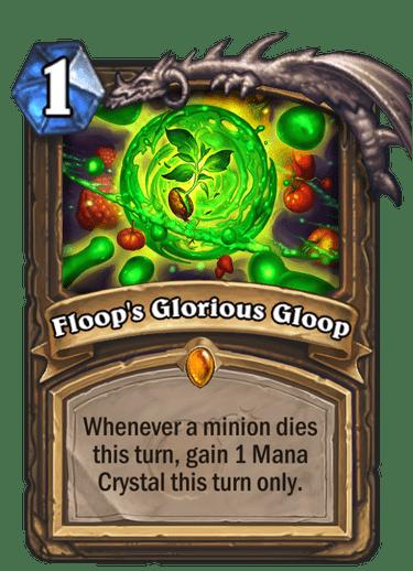 Floop's Glorious Gloop