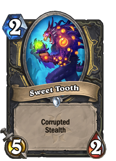 Sweet Tooth (Corrupted).png