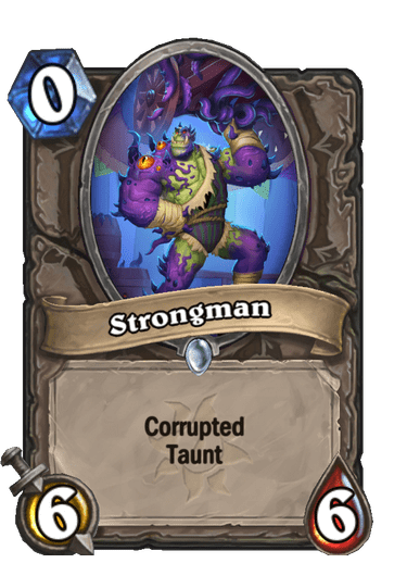 Strongman (Corrupted).png