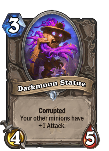 Darkmoon Statue (Corrupted).png