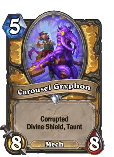 Carousel Gryphon (Corrupted).png