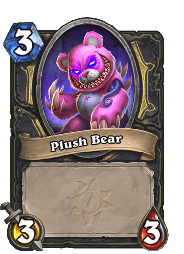 Plush Bear.png
