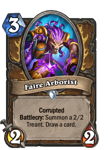 Faire Arborist (Corrupted).png