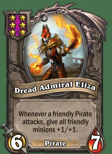Dread Admiral Elza
