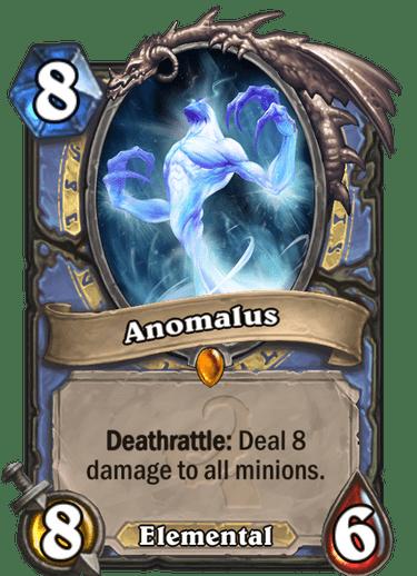Anomalus