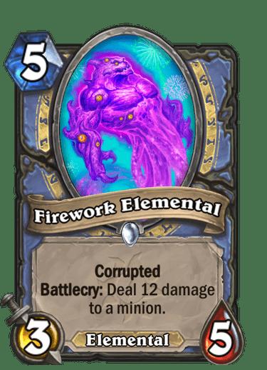 Firework Elemental (Corrupted).png