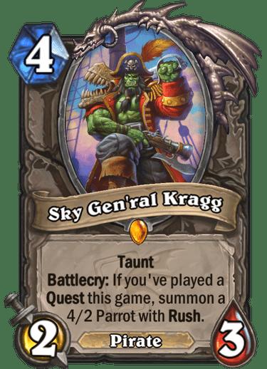 Sky Gen'ral Kragg