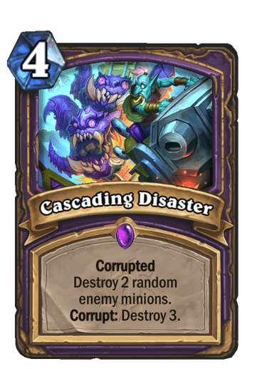 Cascading Disaster (Corrupted).png