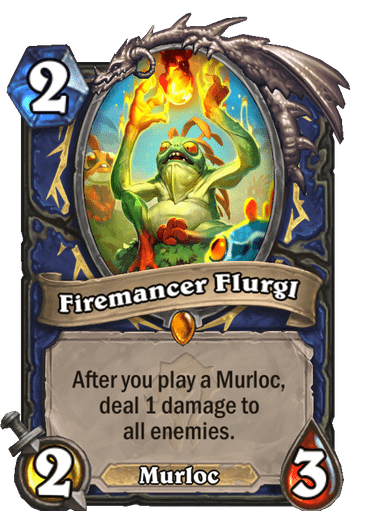 Firemancer Flurgl