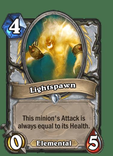 Lightspawn