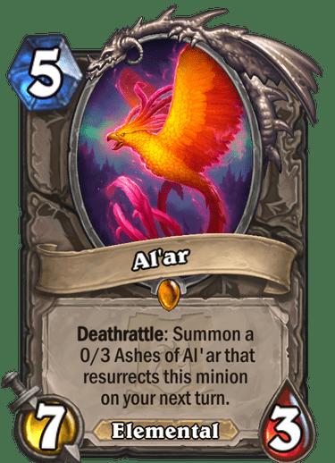 Al'ar