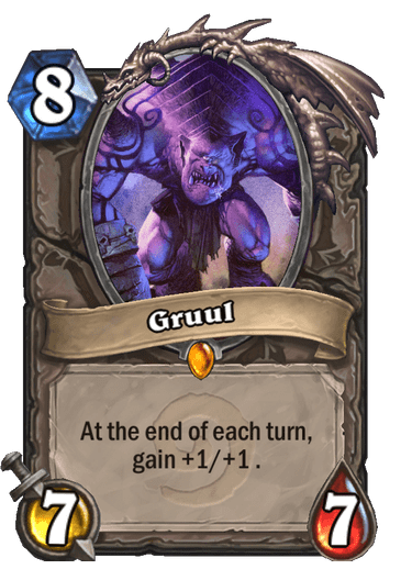 Gruul