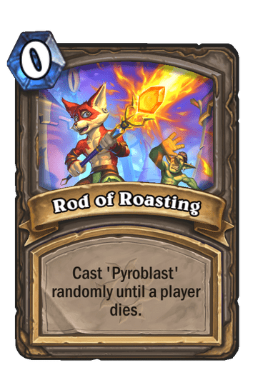 Rod of Roasting(378822).png