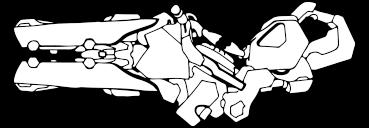 Partikelkanone