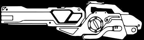 Пушка «Тесла»