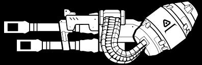 Artilharia Quádrupla