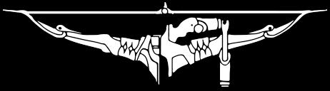 Łuk Burzy