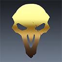 Yellowshadow-2637