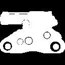 Assetto Carro Armato
