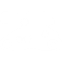 Konfiguration: Panzer