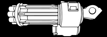 Configuración: Centinela