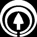 Flecha Sônica