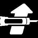Biostimolatore