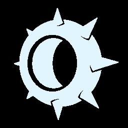 Career Overview Overwatch