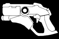 카두세우스 블라스터