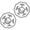 Hyperspheres