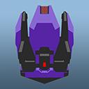 Feculator-2245