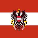 SovietOnion
