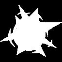 Granada cegadora